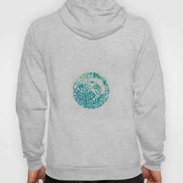 World Surfer Hoody