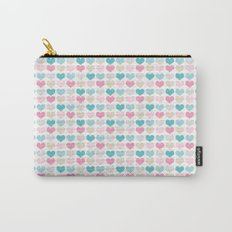 sweet hearts Carry-All Pouch