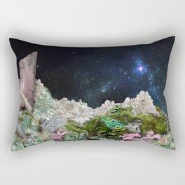Tincalcon-II Rectangular Pillow