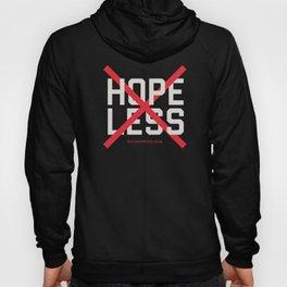 Once Hopeless Hoody