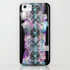 SwirlX Slim Case iPhone 5c