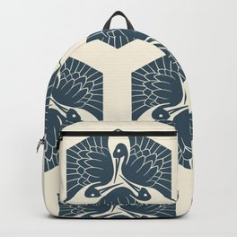 LUCK Backpack
