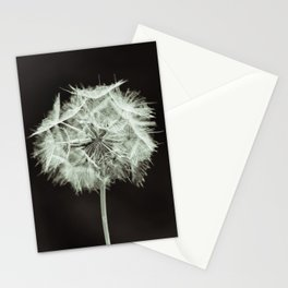 Gone to Seed Stationery Cards