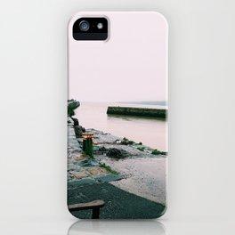St. Andrews Coast iPhone Case