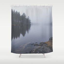 i love the rain shower curtain