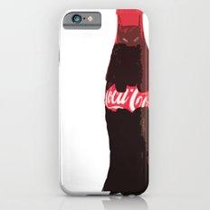 Coke-Man Slim Case iPhone 6s