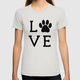 National Pet Day T-shirt