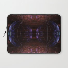 FourD Laptop Sleeve