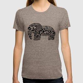 Elephant Ecopet T-shirt