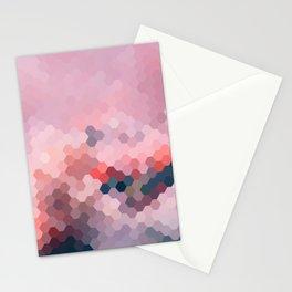 PINKY MINKY Stationery Cards