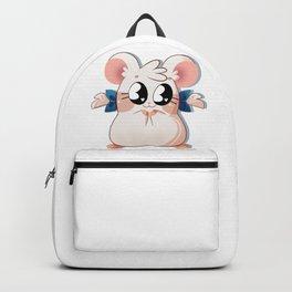Bijou Backpack