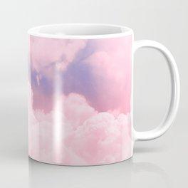 Candy Sky Coffee Mug