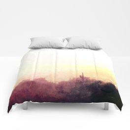 Soloist Comforters