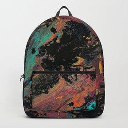1986 Backpack