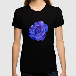 ultraviolet rose. T-shirt
