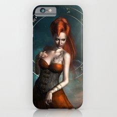 Zodiac Scorpio Slim Case iPhone 6