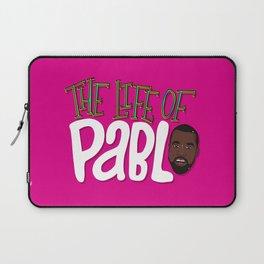 TLoP Laptop Sleeve