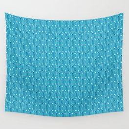 Savvy Orb - SO003 Wall Tapestry
