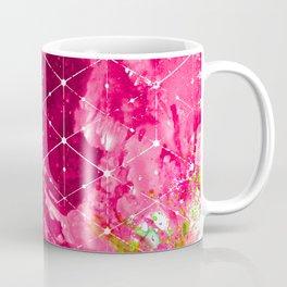 Splash1 Coffee Mug