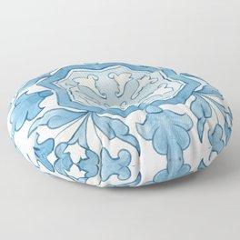 Rita Floor Pillow