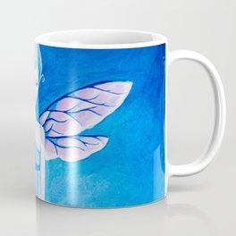 Milly's New Home Coffee Mug
