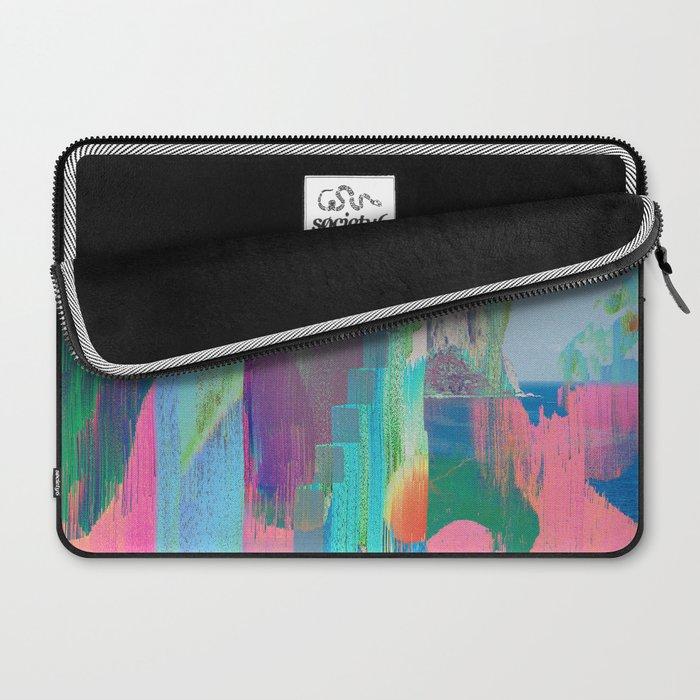 ullæ Laptop Sleeve