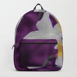 Narcisses (30) Backpack