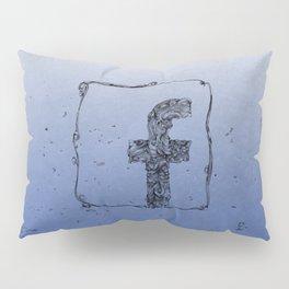 F  renaissance Pillow Sham