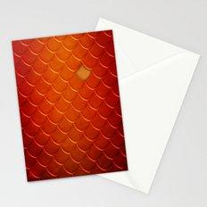 Smaug Stationery Cards
