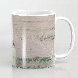Boost Coffee Mug