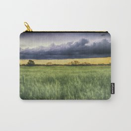 After the Storm 2 Carry-All Pouch