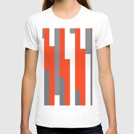 blpm145 T-shirt
