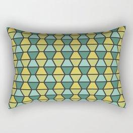 Gump Rectangular Pillow