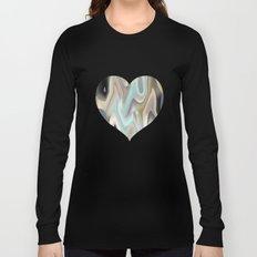 Luminescence Long Sleeve T-shirt