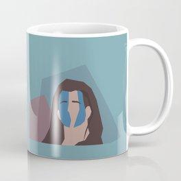 Braveheart Coffee Mug