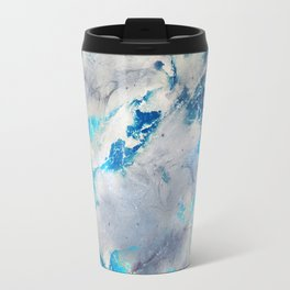 Linnutee Travel Mug