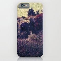 Mission 2 iPhone 6s Slim Case