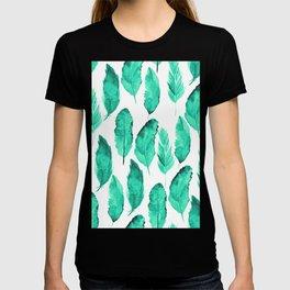 Kimberly  II T-shirt