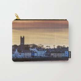 Donaghadee - Sunset Carry-All Pouch