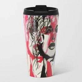 mmm Travel Mug