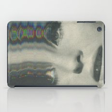 0 0 iPad Case