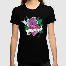 méó'é T-shirt