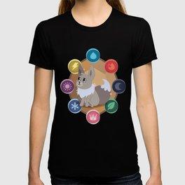 Evolution Possibilities  T-shirt
