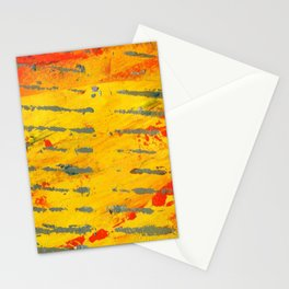 Brane S07 Stationery Cards