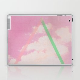 What Do You See II Laptop & iPad Skin