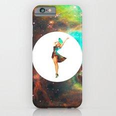Cosmic Pinup # 2 Slim Case iPhone 6s