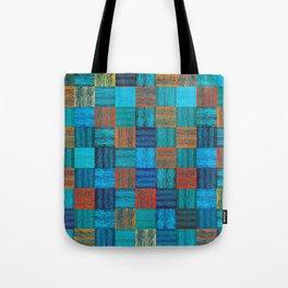 woodhouse hues Tote Bag