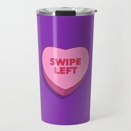Tinder Loving Care Travel Mug