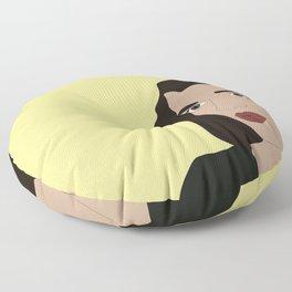 Winona Floor Pillow