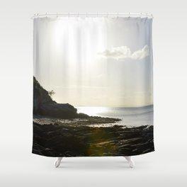 Scenery... Shower Curtain